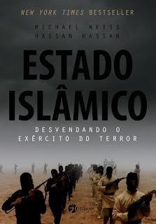 Estado Islâmico (Michel Meiss e Hassan Hassan)