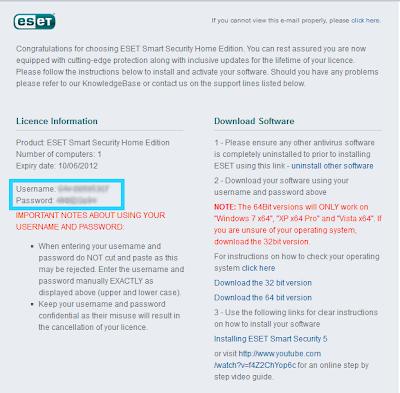 giveaway-eset-antivirus-5