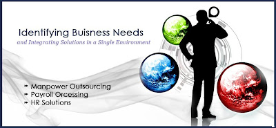 HR Solutions Company India