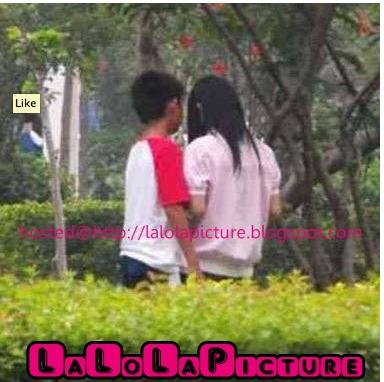 Gempar!! Budak Kecil Kantoi Lakukan Seks - Borneosensasi.blogspot.com