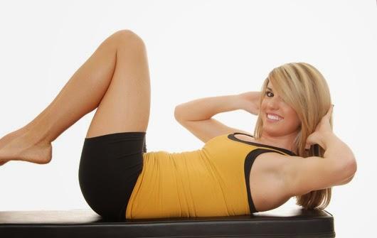 tratamiento natural para quemar grasa abdomen