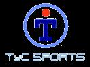 Ver Online Ver TyC Sports (Online) (HD) (Logo+tyc)
