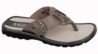 Trend Model Sandal Pria Terbaru 2013