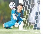 Botafogo 1 x 2 Flamengo