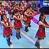 Video JKT48 - Iiwake Maybe @ Dahsyat 12 Oktober 2014