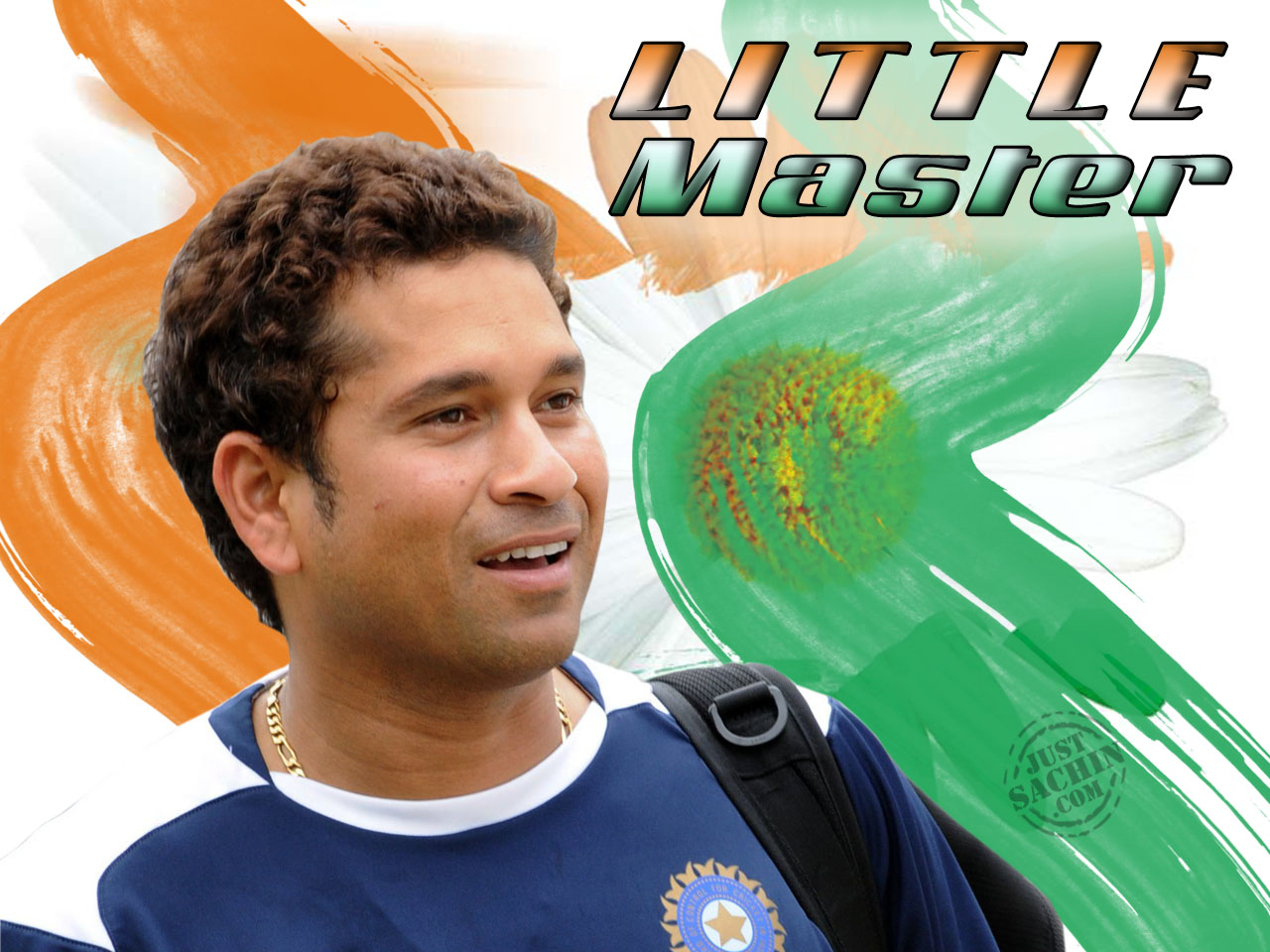 http://3.bp.blogspot.com/-F_IcGGfxD9o/TyjqEwVuoNI/AAAAAAAAAD0/qTHPKyo319M/s1600/Sachin+Tendulkar+Free+High+Quality+Wallpapers+pics,+download.jpg
