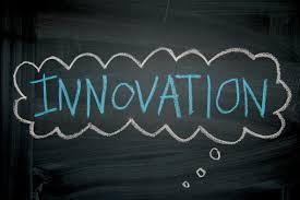 Innovation vs Upgradation