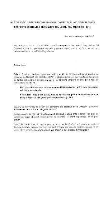 http://www.ugtclinic.org/documentos/proposta_conveni_2015_2016.pdf