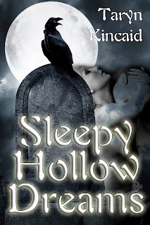 http://www.amazon.com/Sleepy-Hollow-Dreams-Taryn-Kincaid-ebook/dp/B0046REJOQ/ref=sr_1_9?s=books&ie=UTF8&qid=1383965912&sr=1-9&keywords=taryn+kincaid