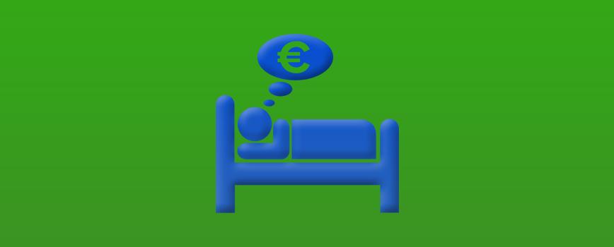 Gagner des revenus passifs