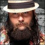 Bray Wyatt WWE 13 Render
