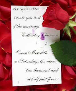 Wedding Vows Best Wedding Vows Ideas