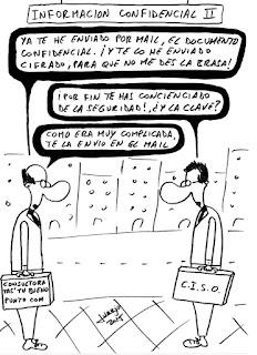 informacion-confidencial-ii