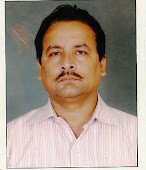 AAiye Pratapgarh Sahitya Premi Manch par Aaap ka Swagat hai