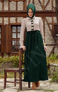 alvina 2014 elbise4 Alvina 2014 elbise Modelleri