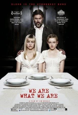 capa Download – Somos o Que Somos – BRRip AVI + RMVB Legendado ( 2013 )
