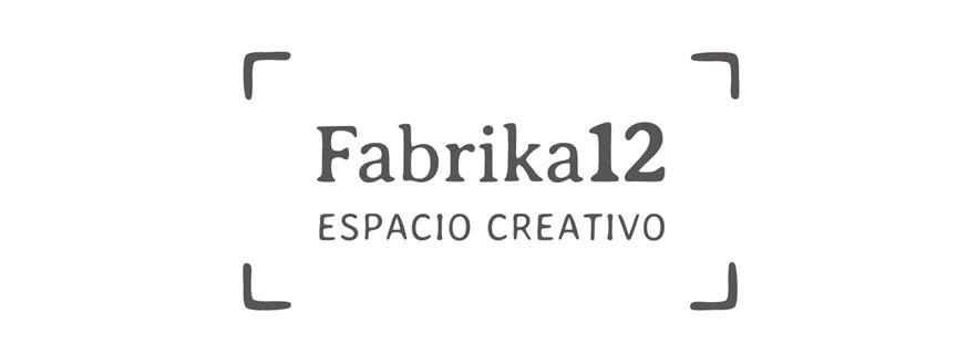 Los Talleres de Fabrika 12