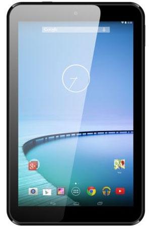 Hisense Sero 8, Tablet 8 Inchi Quad-Core Seharga Rp1,7 Juta-an
