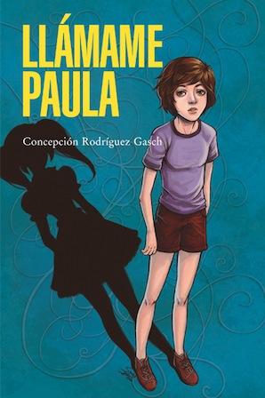 >>> LLÁMAME PAULA