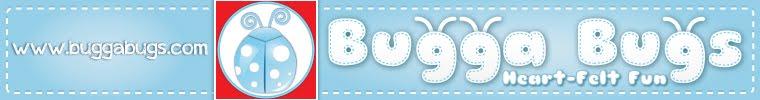 Bugga Bugs