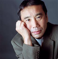 Appunti per un viaggio con Murakami Aruki, lo scrittore-fenomeno mondiale