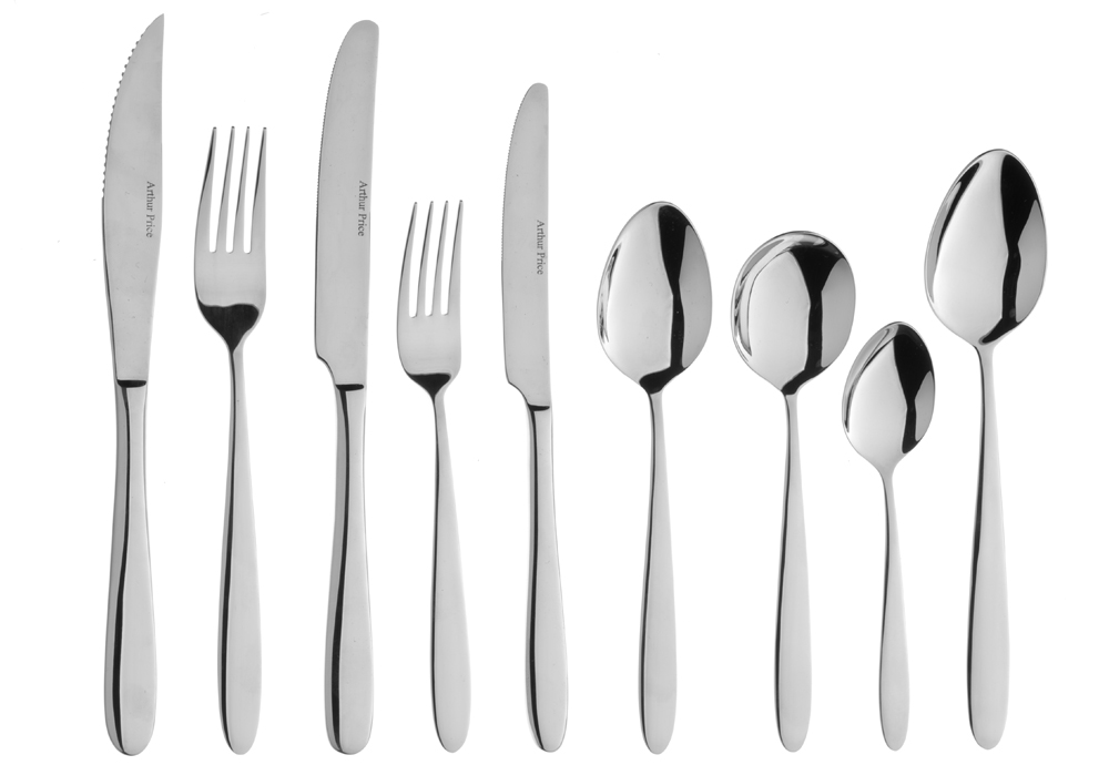 T VINE Interiors brighten up your dining room : Arthur Price Cutlery Vision 76 Piece Boxed from tvinemedia.blogspot.com size 1000 x 690 jpeg 108kB