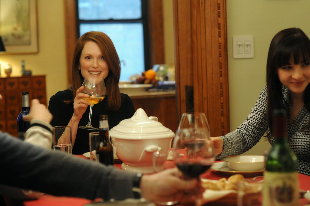 still alice-julianne moore-erin darke