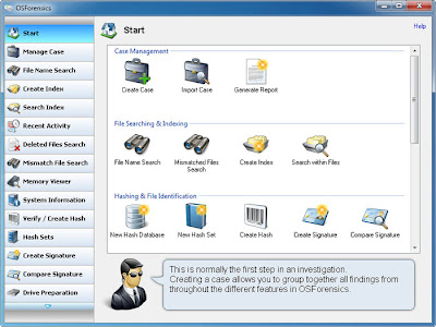 babbarsoft download os forensics 2013