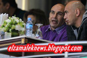 إبراهيم حسن مدير الكرة بنادي الإتحاد السكندري