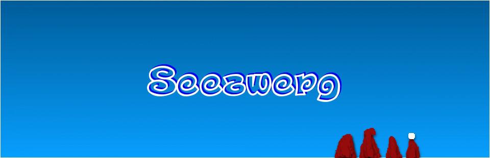 seezwerg
