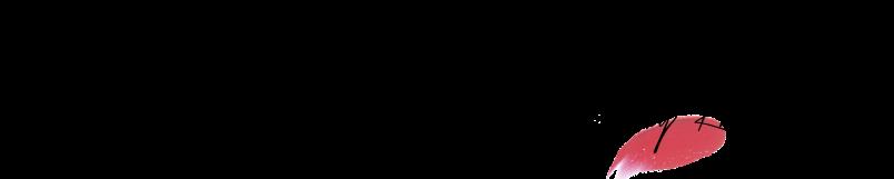 9ninekit