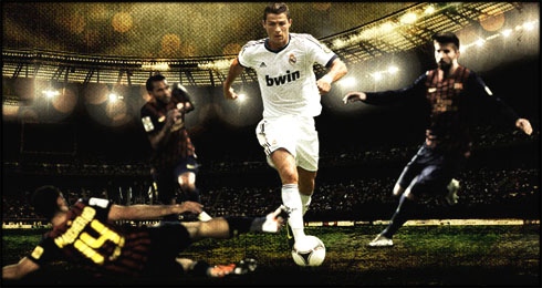 All soccer playerz hd wallpapers cristiano ronaldo advance hd advance hd wallpapers 2013 cristiano ronaldo voltagebd