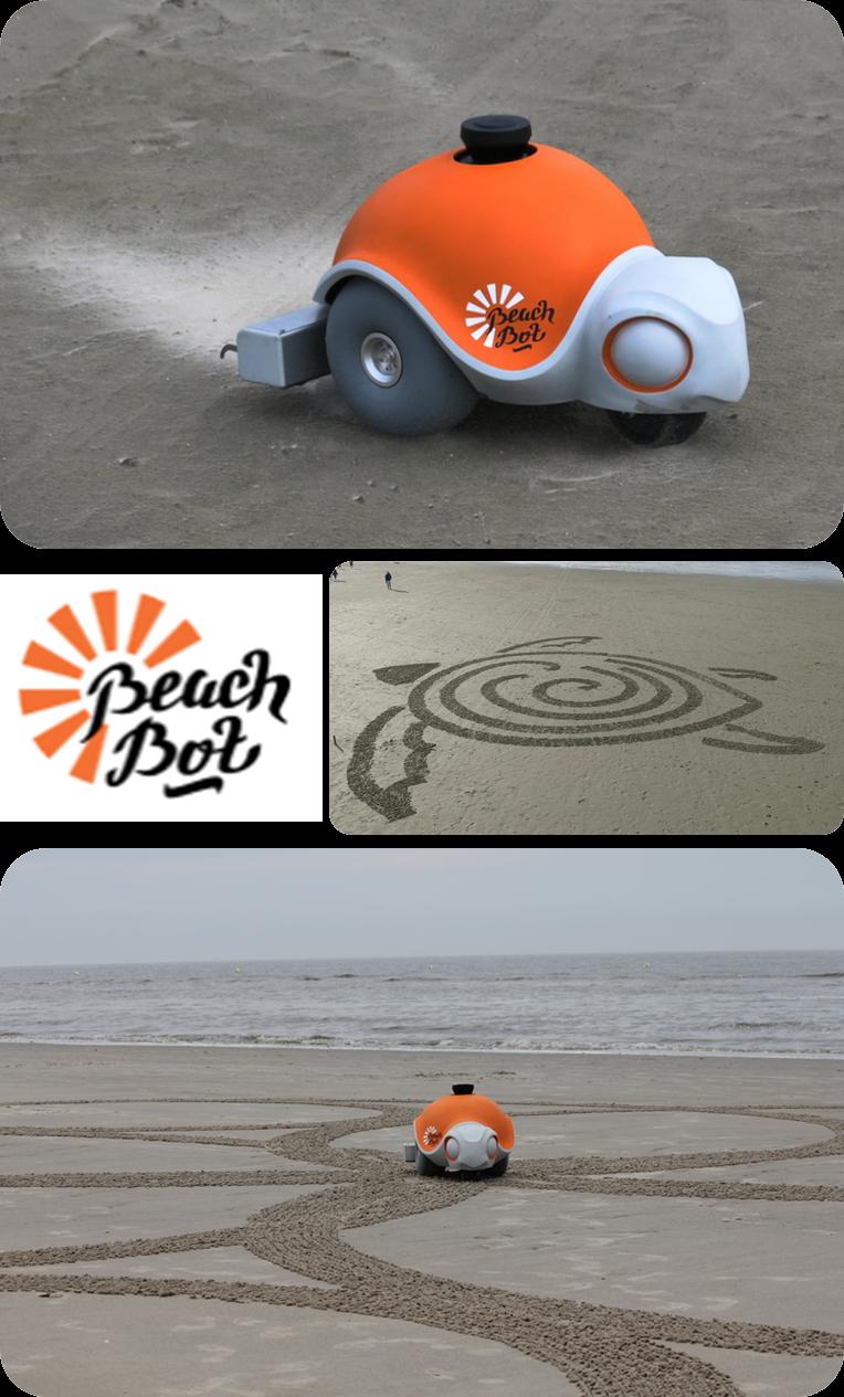 http://beachbot.ch/