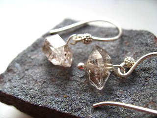 http://www.etsy.com/listing/90703149/herkimer-diamond-earrings-sterling