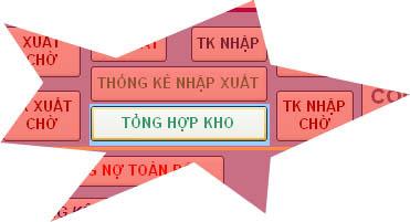 Chuc nang Tong hop Kho hang