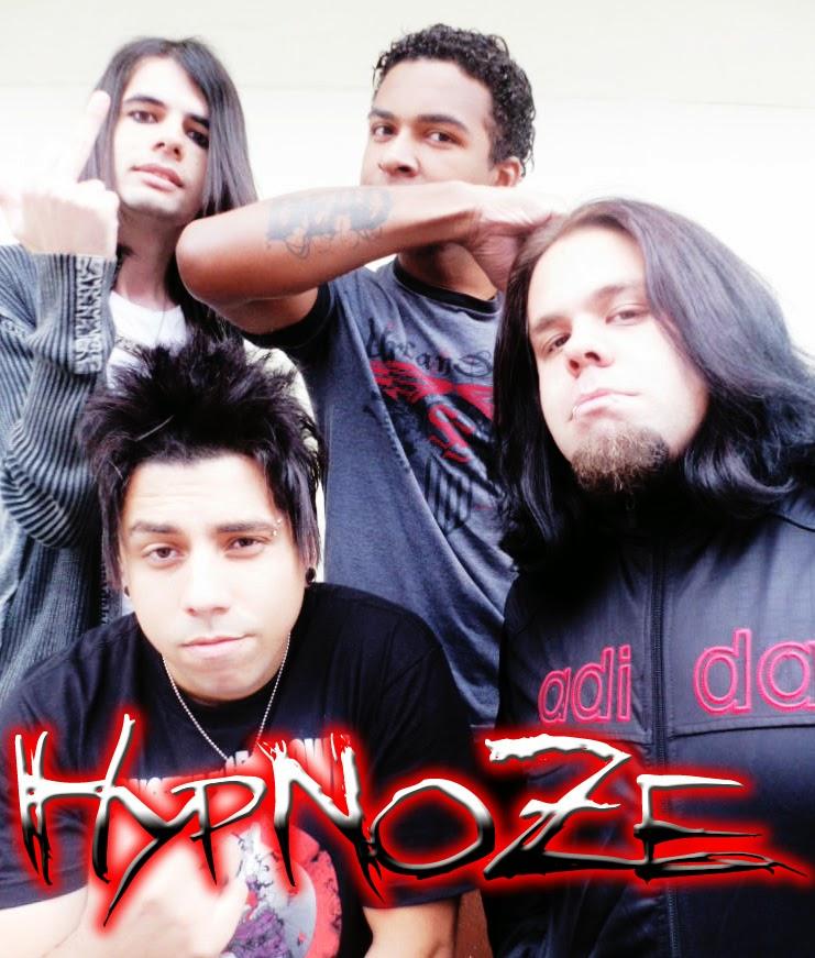 HypNoze 2013