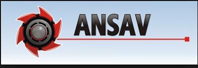 Haloo teman sudah tidak absurd lagi dengan anti virus buatan negara sendiri yaitu anti vir Free Download Ansav 2.0.53