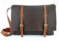 Bag Leather2