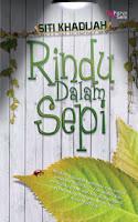 http://limauasam.blogspot.com/2013/03/rindu-dalam-sepi-siti-khadijah.html