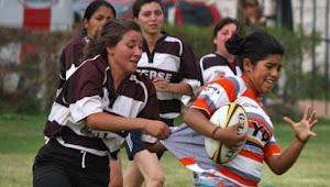 Arranca el Torneo Tucumano de Rugby Femenino