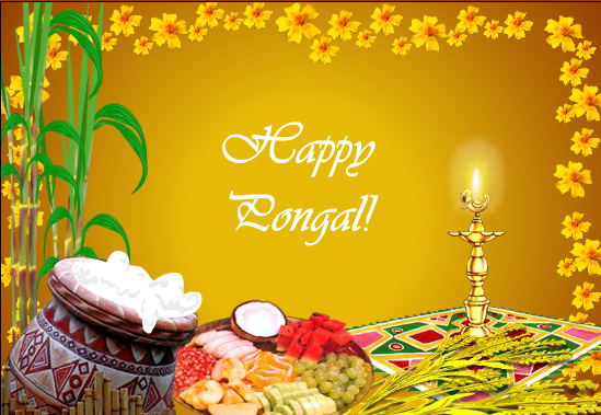 Pongal Pictures,Pongal Graphics,Pictures of Pongal,Pongal Picture
