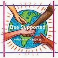 Μελισσοκομική Αλληλεγγύη