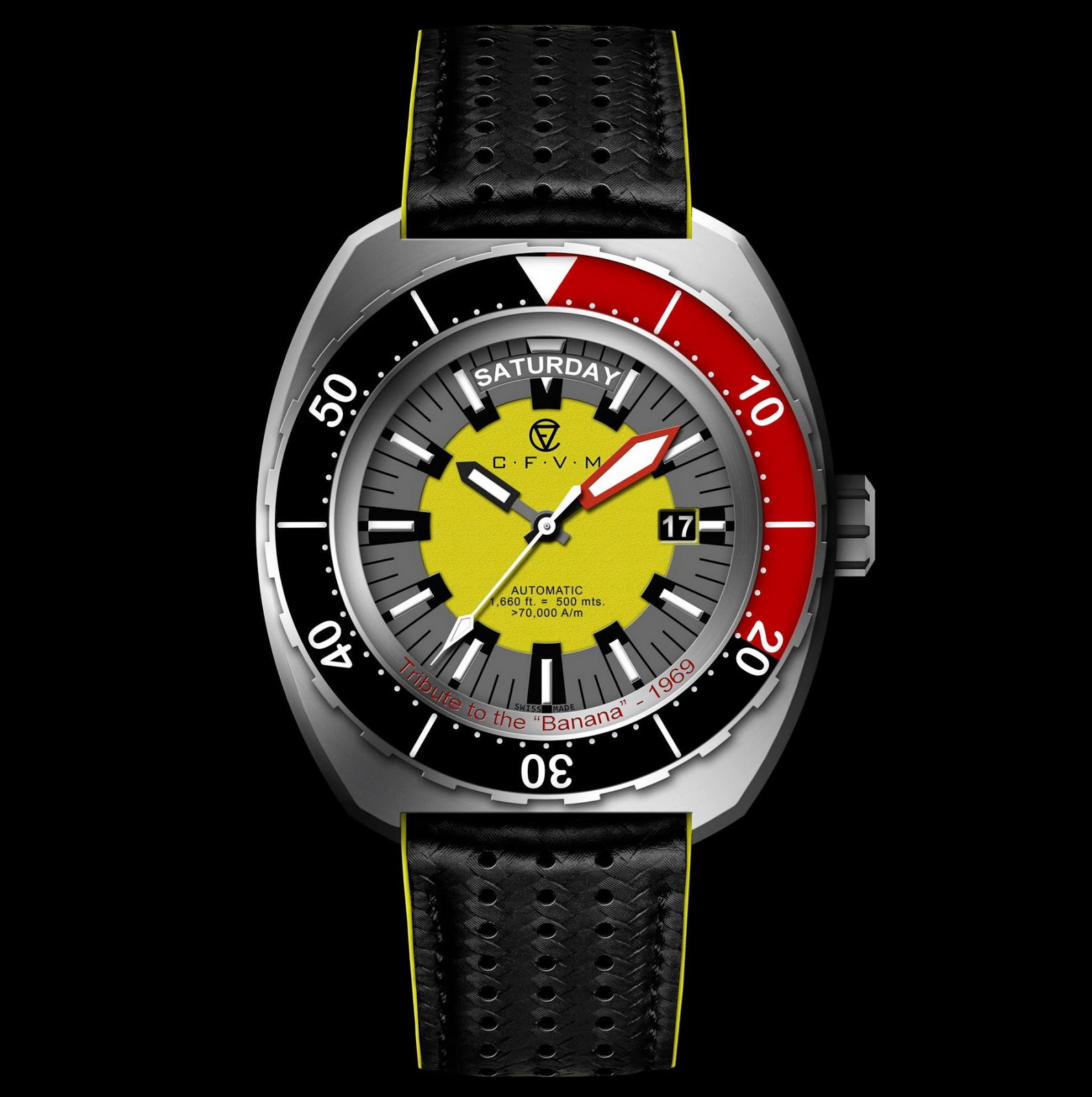 cares new page is showthread looks dial cool as watches time ever t the configurator can kalmar it opens tell if coolest who cause you hell this