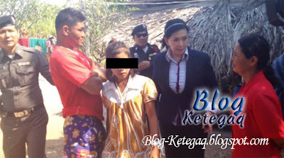 Mak jual anak gadis RM200