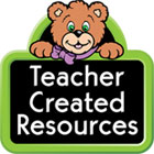 http://www.teachercreated.com