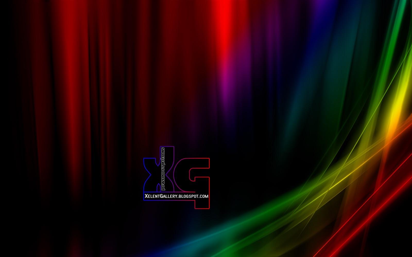 Exelent Galleries: Premium HD Widescreen Windows Vista,7