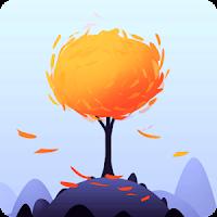 Walkabout Journeys 2.0.0 Apk Downloads