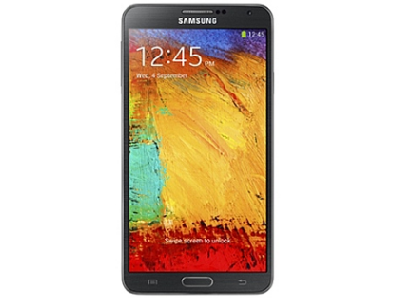 Video - How to take Samsung Galaxy Note 2 Screen Shot Capture Print