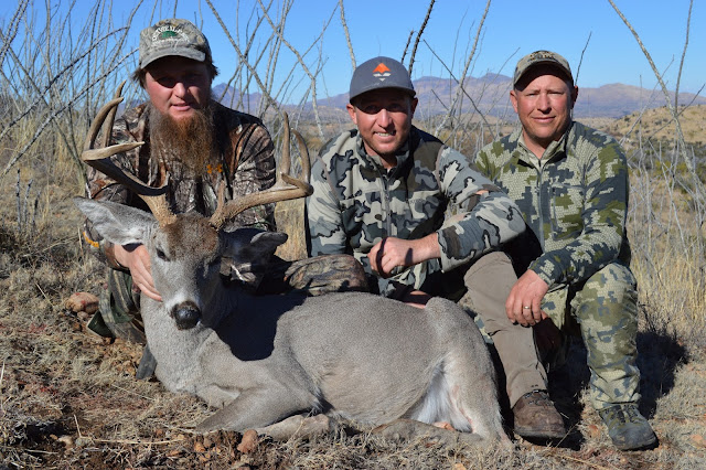 Mexico%2BCoues%2BDeer%2BHunting%2Bwith%2BColburn%2Band%2BScott%2BOutfitters%2BMervin%2BBuck%2B15.JPG