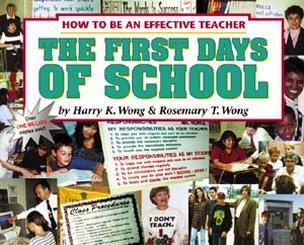 http://www.amazon.com/s/ref=nb_sb_ss_i_0_17?url=search-alias%3Dstripbooks&field-keywords=the%20first%20days%20of%20school&sprefix=the+first+days+of%2Cstripbooks%2C295&rh=i%3Astripbooks%2Ck%3Athe%20first%20days%20of%20school&sepatfbtf=true&tc=1385265916574&ajr=sabc